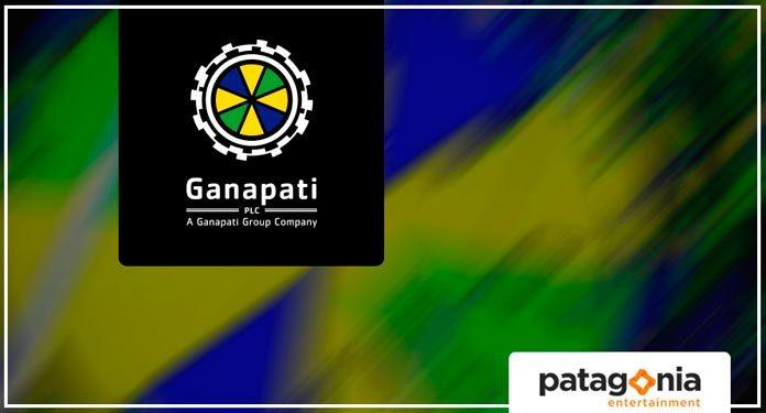 Patagonia-Entertainment-Aumenta-seu-Portfólio-de-Jogos-com-a-Ganapati
