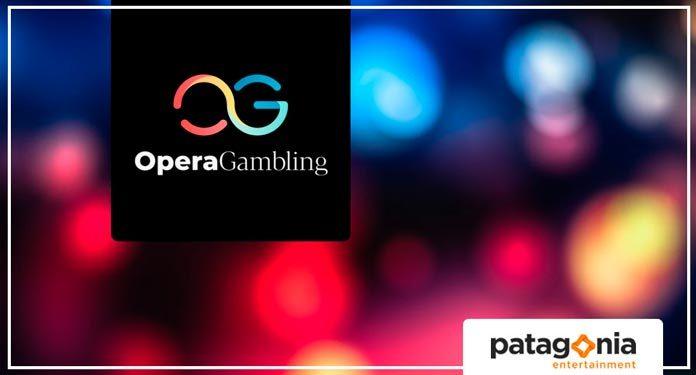 Patagonia-Entertainment-Está-Pronta-para-Trabalhar-com-a-Opera-Gambling