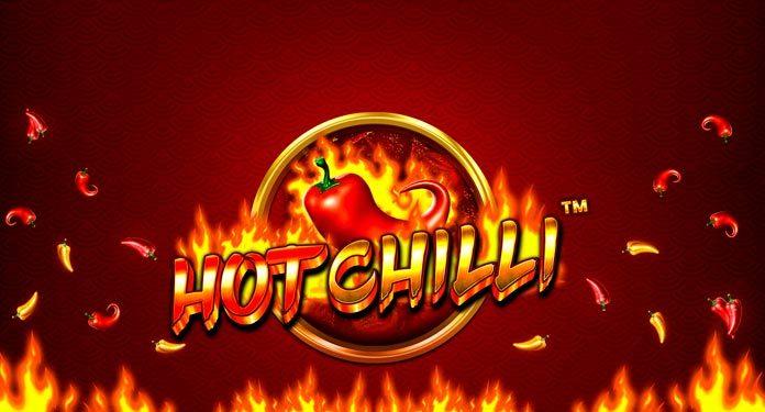 Pragmatic-Play-traz-os-Ingredientes-Certos-com-o-Hot-Chilli