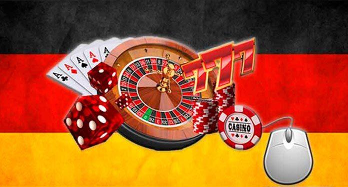 Publicidade-de-Jogos-de-Azar-na-Alemanha-Aumenta-300%-nos-Últimos-Cinco-Anos