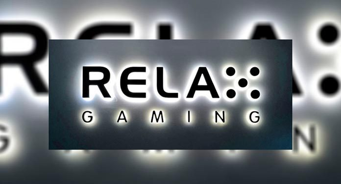 Relax-Gaming-Fecha-Parceria-com-a-ReelPlay