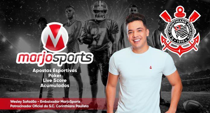 Representante-da-MarjoSports-Comenta-sobre-Parceria-com-Corinthians,-Futuro-do-Site-e-outros-Assuntos