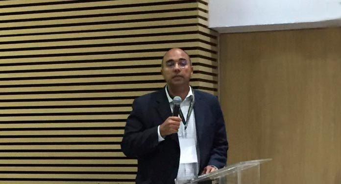 Secretário-Alexandre-Manoel-Esclarece-Assuntos-como-Consulta-Pública-e-Regulamentação