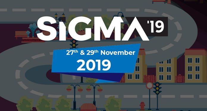 Sigma-2019-Reunirá-Todas-as-Jurisdições-de-Jogos-Online