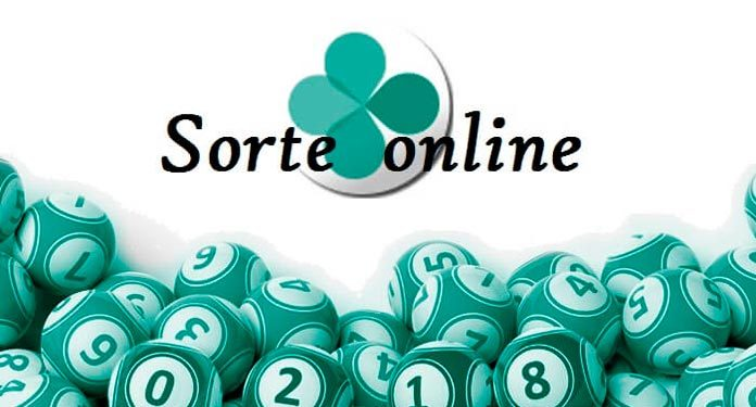 Sorte-Online-Entrega-Dois-Prêmios-Principais-nas-Loterias-Dia-de-Sorte-e-Lotofácil