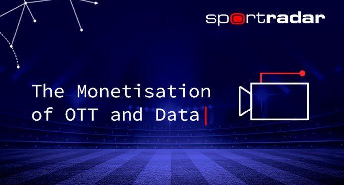 Sportradar-Lança-Monetização-de-Documentação-Técnica-sobre-OTT-e-Dados