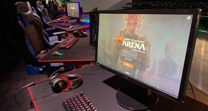 The-Gaming-Stadium-Primeira-Arena-de-eSports-do-Canada