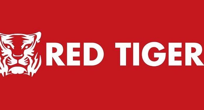 Usuários-da-Operadora-Paf-Agora-Tem-Acesso-aos-Jogos-da-Red-Tiger