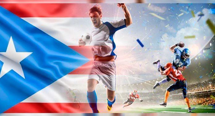 Visando-o-Turismo,-Porto-Rico-Legaliza-as-Apostas-Esportivas