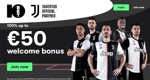 10bet-é-o-Novo-Parceiro-Oficial-de-Apostas-da-Juventus