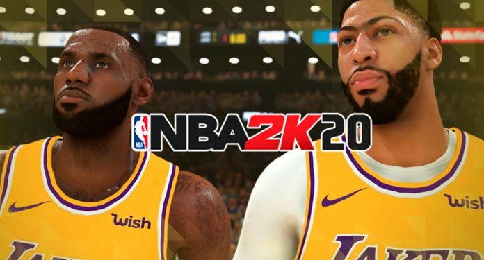 2K-Anuncia-o-Campeonato-Mundial-da-NBA-2K20