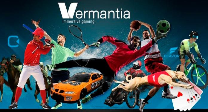 A-Vermantia-Revelará-seu-Futuro-na-Betting-on-Sports