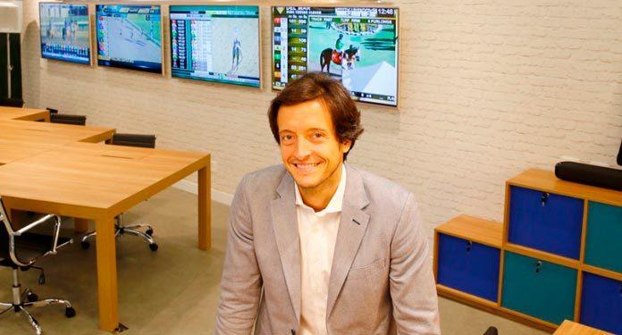Andre-Gelfi-Fala-Sobre-o-Mercado-de-Afiliação-e-sua-Palestra-no-iGB-Lisbon-2019