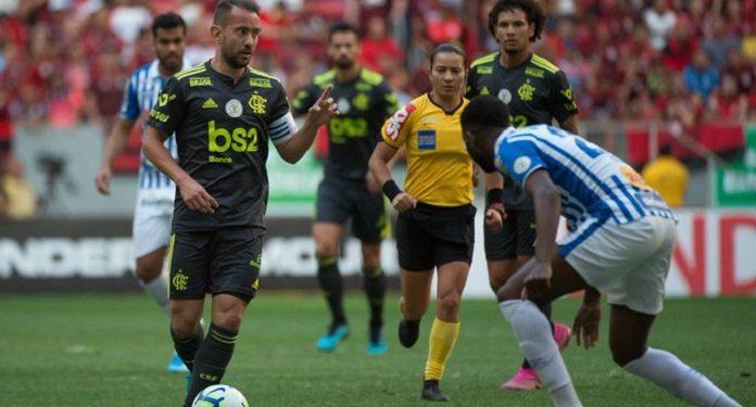Apostas Esportivas no Brasil Saiba Por Que Vale a Pena Liberar a Pratica