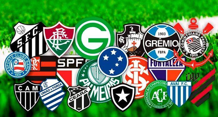 Aprenda-a-não-cometer-os-erros-mais-comuns-com-a-Regulamentação-dos-Sites-de-Apostas-no-Brasil