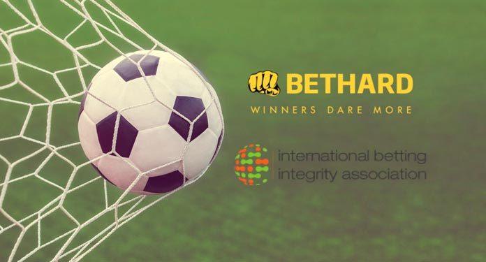 Bethard-se-Junta-à-Associação-Internacional-de-Integridade-de-Apostas