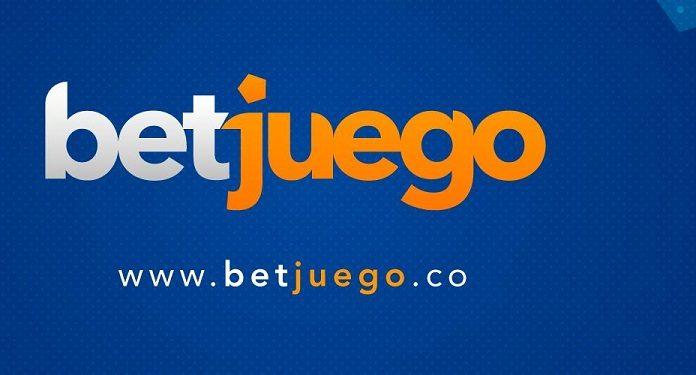 Betjuego Lança Programa de Afiliados com Income Access