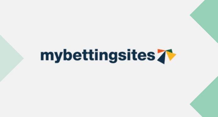 Better Collective adquire site no Reino Unido por 2 milhões de euros