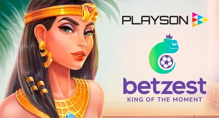 Betzest-Integra-Portfólio-Completo-de-Jogos-da-Playson