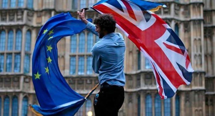 Casas-de-Apostas-do-Reino-Unido-Faturam-com-o-Brexit