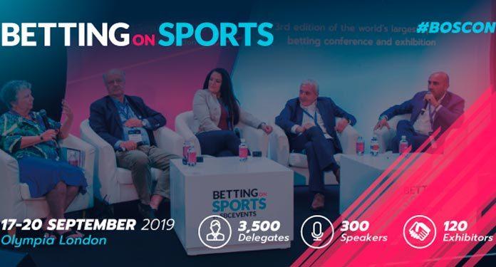 Confira-Detalhes-da-Edição-2019-do-Betting-On-Sports
