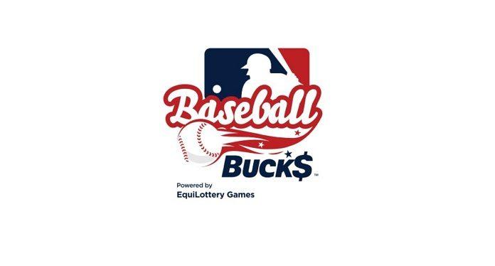 Equilottery Games Faz Parceria Com a Major League Baseball