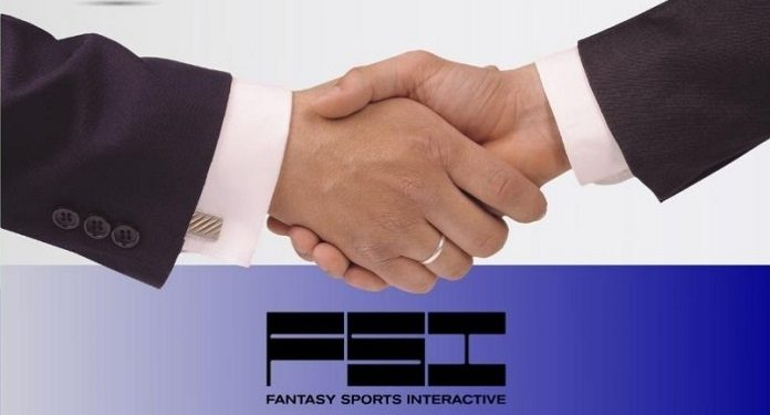 Fantasy-Sports-Interactive-Inova-nas-Chances-Fixas-de-Fantasia