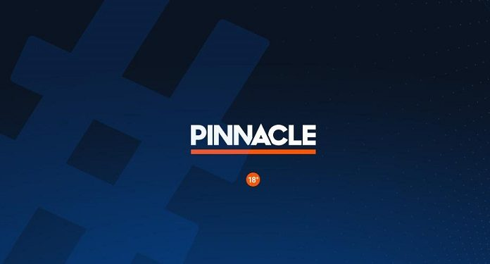 GRID se Torna Parceiro Oficial de Dados de eSports da Pinnacle