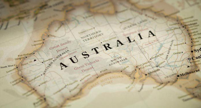 GVC-Holdings-Nomeia-Dean-Shannon-como-CEO-de-seus-Negócios-na-Austrália