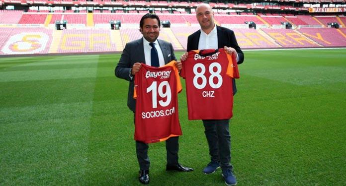 Galatasaray-Lança-Tokens-para-Torcedores-com-o-Projeto-Blockchain-Socios-com