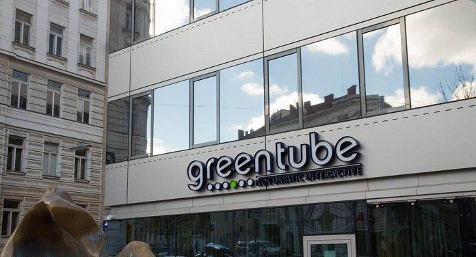 Greentube Aumenta Presença na Itália em Acordo com Snaitech