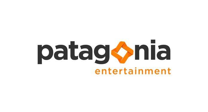 Habanero-Aquece-sua-Expansão-na-América-Latina-com-a-Patagonia-Entertainment