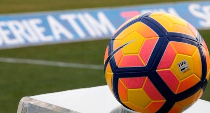 Highlight-Games-e-SKS365-Anunciam-Lançamento-da-Soccerbet-para-a-Rede-Planetwin365