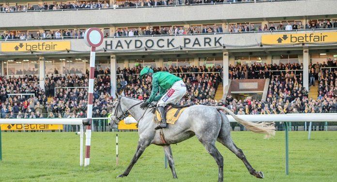 Racing Post Inicia Nova Cobertura Internacional de Corridas de Cavalos