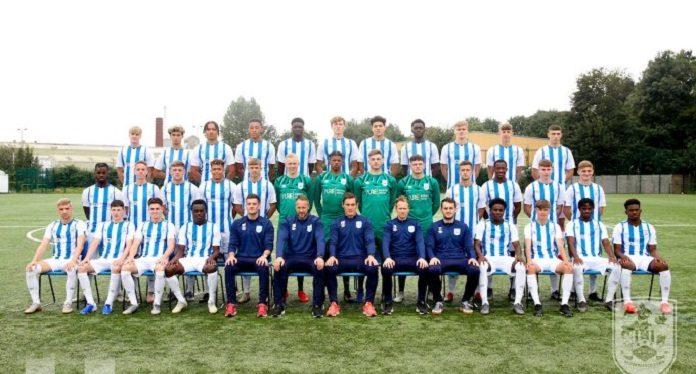 Huddersfield é Punido Por FA por Desrespeitar Normas de Publicidade