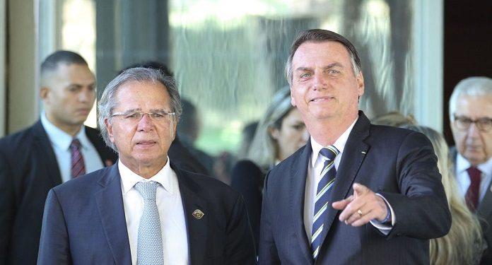 Ministério da Economia do Brasil busca regular apostas esportivas