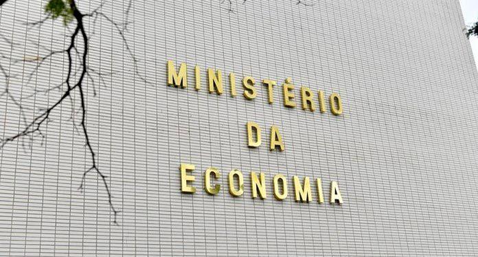 Ministério-da-Economia-quer-Regulamentar-Apostas-Ainda-esse-Ano