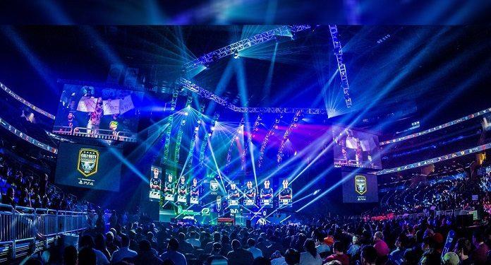 Plataforma de eSports, XY Gaming Anuncia Rodada de Financiamento