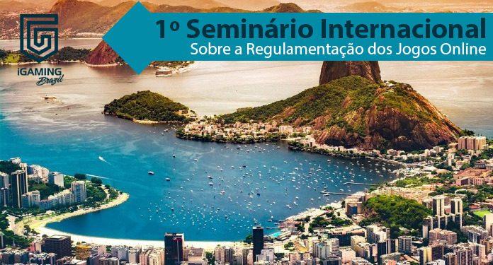 Rio-de-Janeiro-Receberá-o-1º-Seminário-Internacional-sobre-a-Regulamentação-dos-Jogos-Online