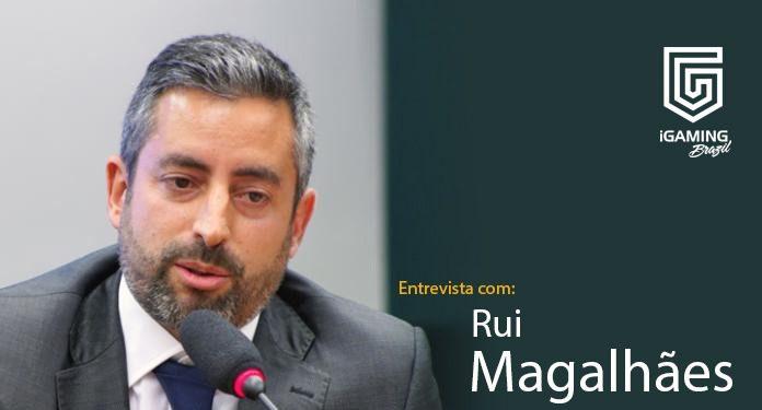 Rui-Magalhães-Indica-Caminho-Para-Regulamentação-Nacional-do-Jogo