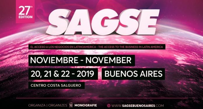 SAGSE-2019-Propõe-Estimular-o-Conhecimento
