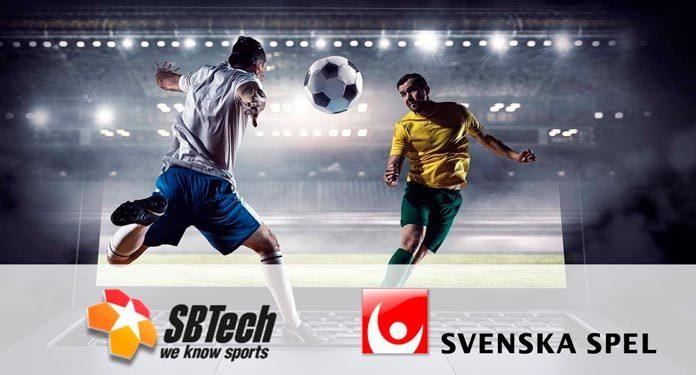 SBTech-Marca-Hat-Trick-na-Suécia-e-Fecha-com-a-Svenska-Spel-Sport-&-Casino