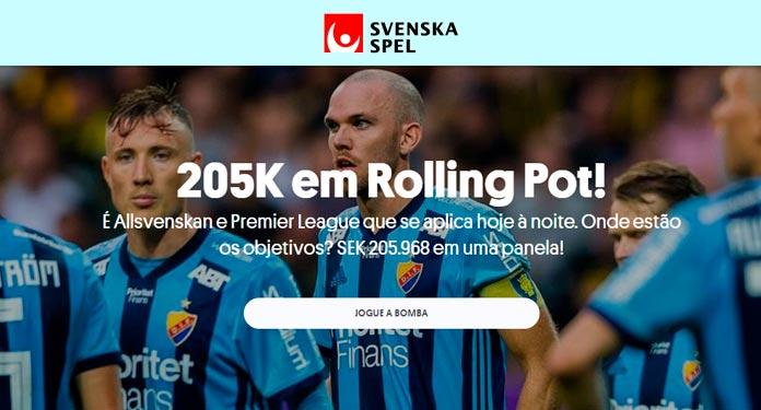 SBTech-Marca-Hat-Trick-na-Suécia-e-Fecha-com-a-Svenska-Spel-Sport-Casino