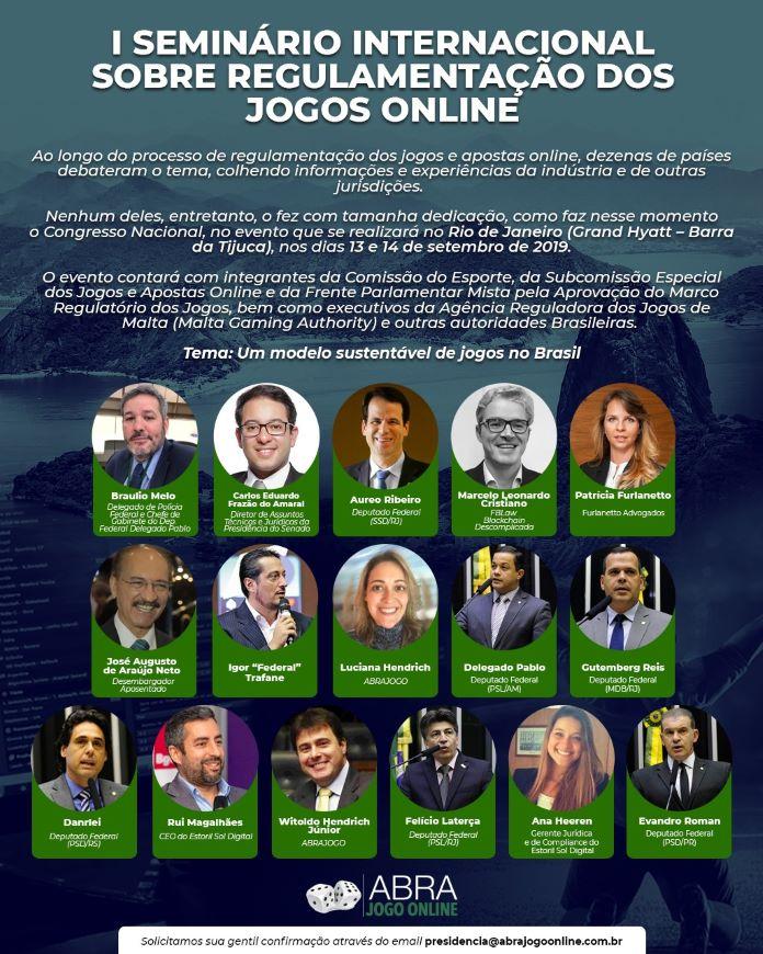 Seminário-sobre-Jogos-Online-no-Rio-Contará-com-Autoridades-e-Influentes-do-Setor