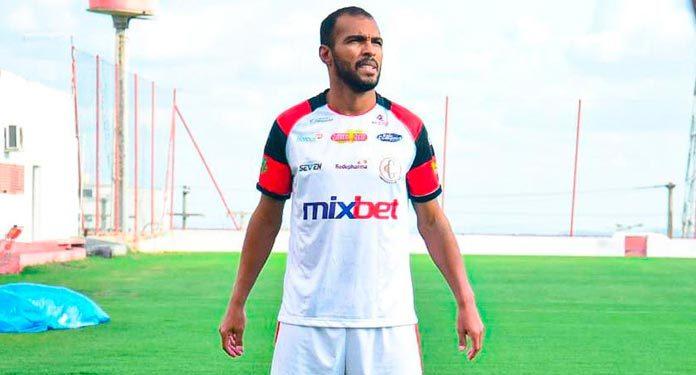Site-de-Apostas-Esportivas-MixBet-'Aposta'-em-Patrocínio-com-Clube-de-Futebol