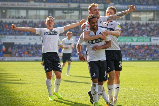 Swansea-City-FC-Lança-Novo-Projeto-de-Jogo-Responsável-1