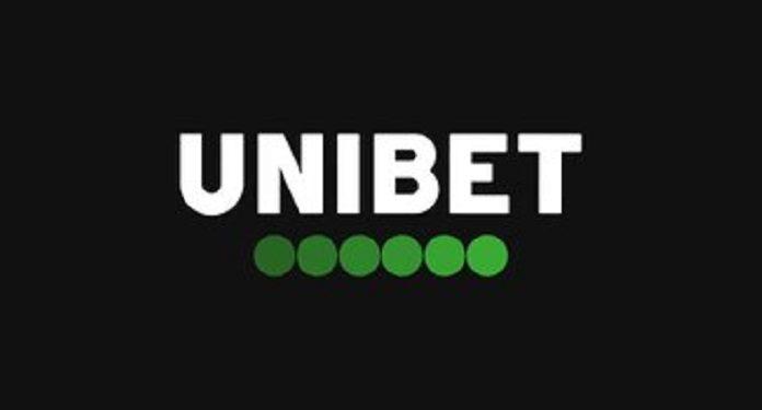 Unibet Movimenta Nova Jersey com Novas Apostas Esportivas Online
