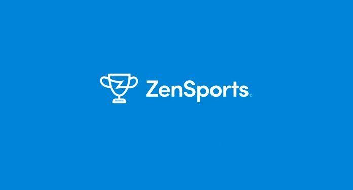 ZenSports-Lança-Rodadas-Diárias-de-Fantasy-Games