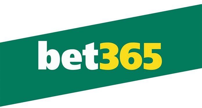 bet365 lança conteúdo de corridas do Racing Post da África do Sul
