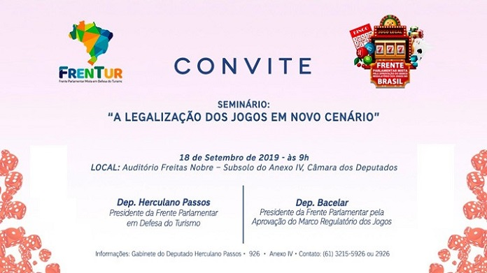Seminário-Sobre-Legalização-do-Jogo-Ocorrerá-em-Brasília